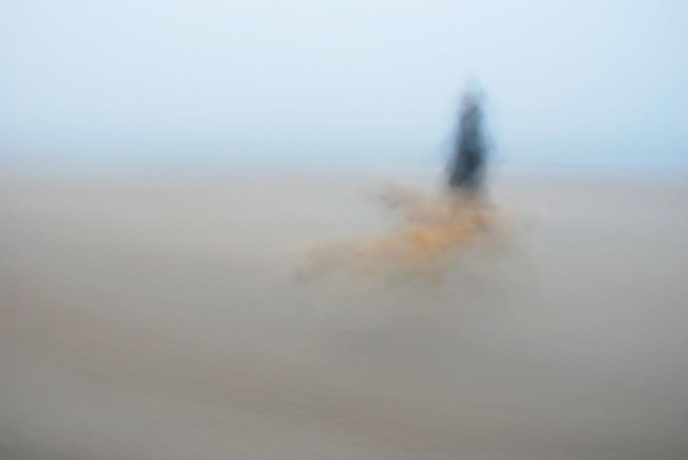 strand-winter-menschen-5